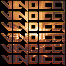 Vindicci