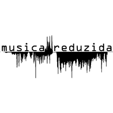 Musica Reduzida