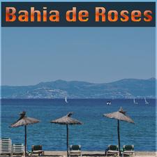Bahia de Roses