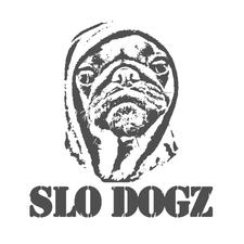 Slo Dogz