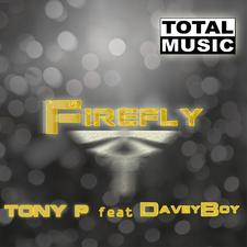 Tony P feat. Daveyboy