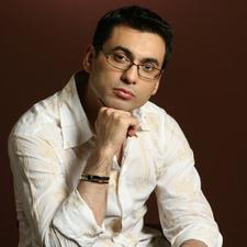 Mihai Bajinaru