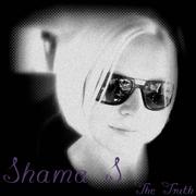 Shama S