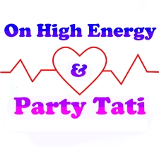 On High Energy & Party Tati