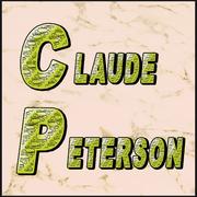 Claude Peterson