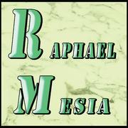 Raphael Mesia
