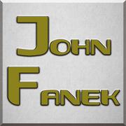 John Fanek