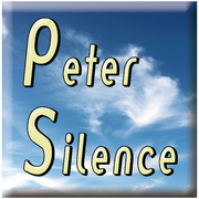 Peter Silence