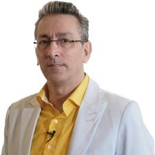 Saeed Habibzadeh