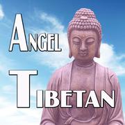 Angel Tibetan