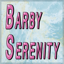 Barby Serenity