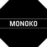 Monoko's Logo