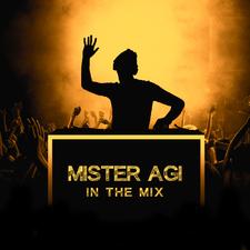 Mister Agi