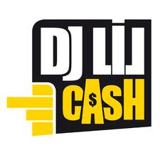DJ Lil Cash