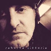 Roberto Citterio