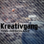 Kreativgang
