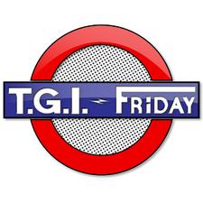 T.G.I. - Friday