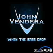 John Vendera