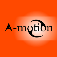 A-motion