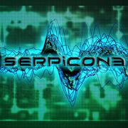 Serpicon3