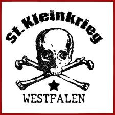 St. Kleinkrieg