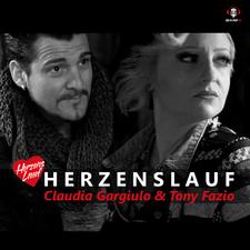 Claudia Gargiulo & Tony Fazio