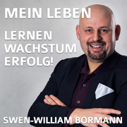Swen-William Bormann