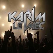 Karim Le Mec