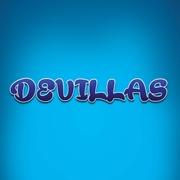 Devillas
