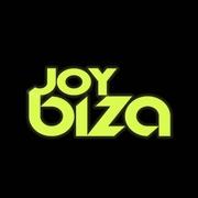 Joybiza