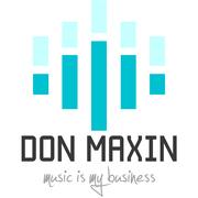 Don Maxin