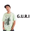 G.U.R.I