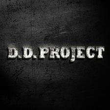 D D Project