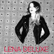 Lena Deluxe