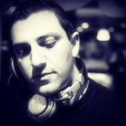 Digital Project, DJ Beens