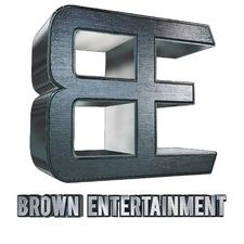 Tommy Gunz & Baby Brown