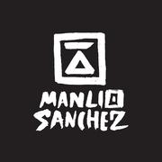 Manlio Sanchez