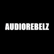 Audiorebelz