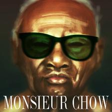 Monsieur Chow
