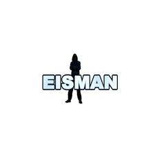 Eisman