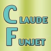 Claude Funjet