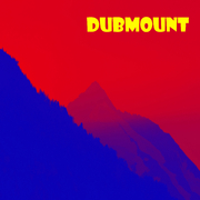 Dubmount