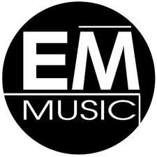 Electro Mafia Music