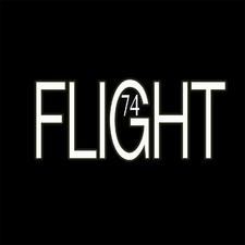 Flight74