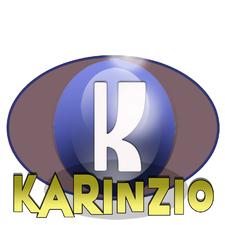 Karinzio