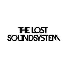 The Lost Soundsystem feat. Annie-May