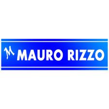 Mauro Rizzo feat. Livia