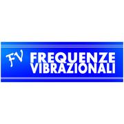 Frequenze Vibrazionali