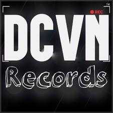 DCVN feat. Cosimo
