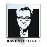 Raven of Light